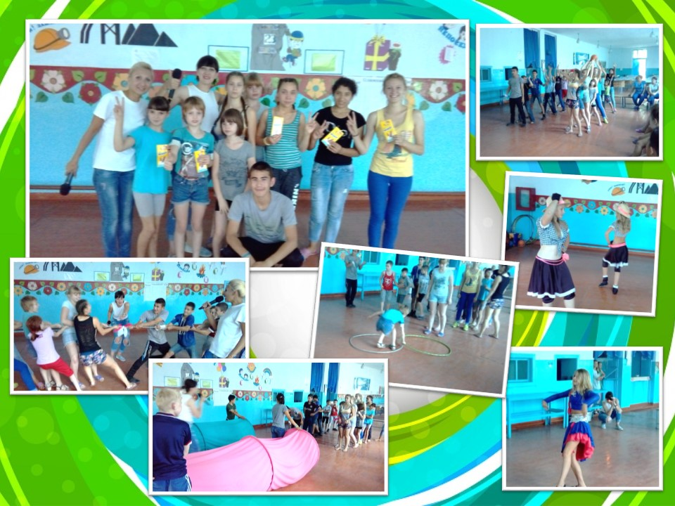 http://detskiidom7.ucoz.com/fotovs/2017/07.25.2017_sport.jpg